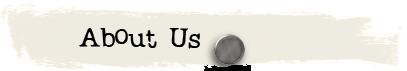 bg-header-title_about us